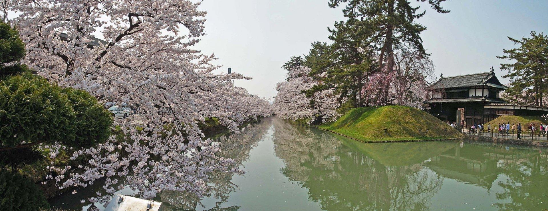 弘前城_ Hirosaki_castle_,_弘前城_-_panoramio_(8).jpg