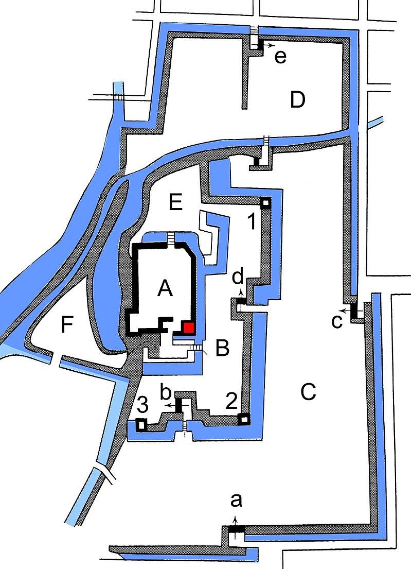 弘前城_800px-Burg_Hirosaki_Plan.jpg