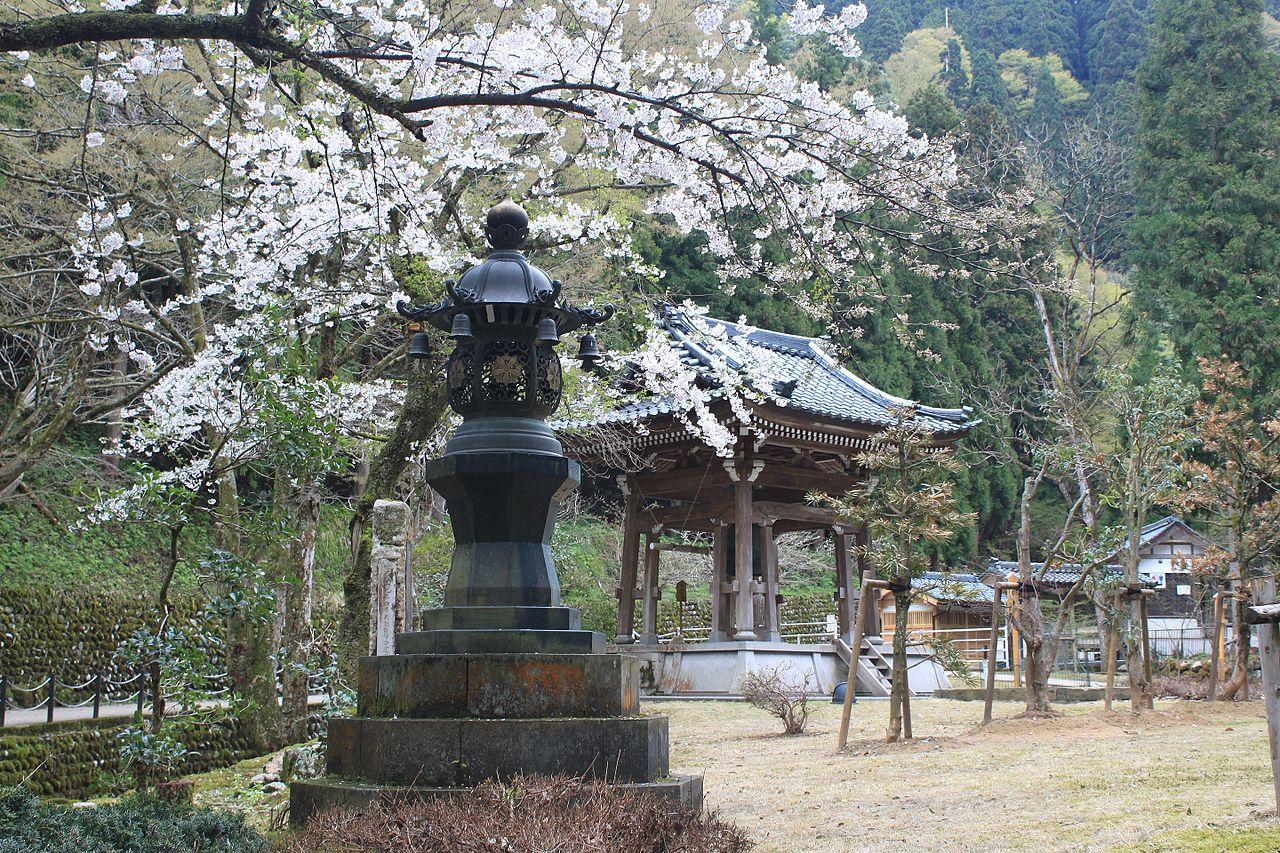 永平寺_-_panoramio_(8).jpg