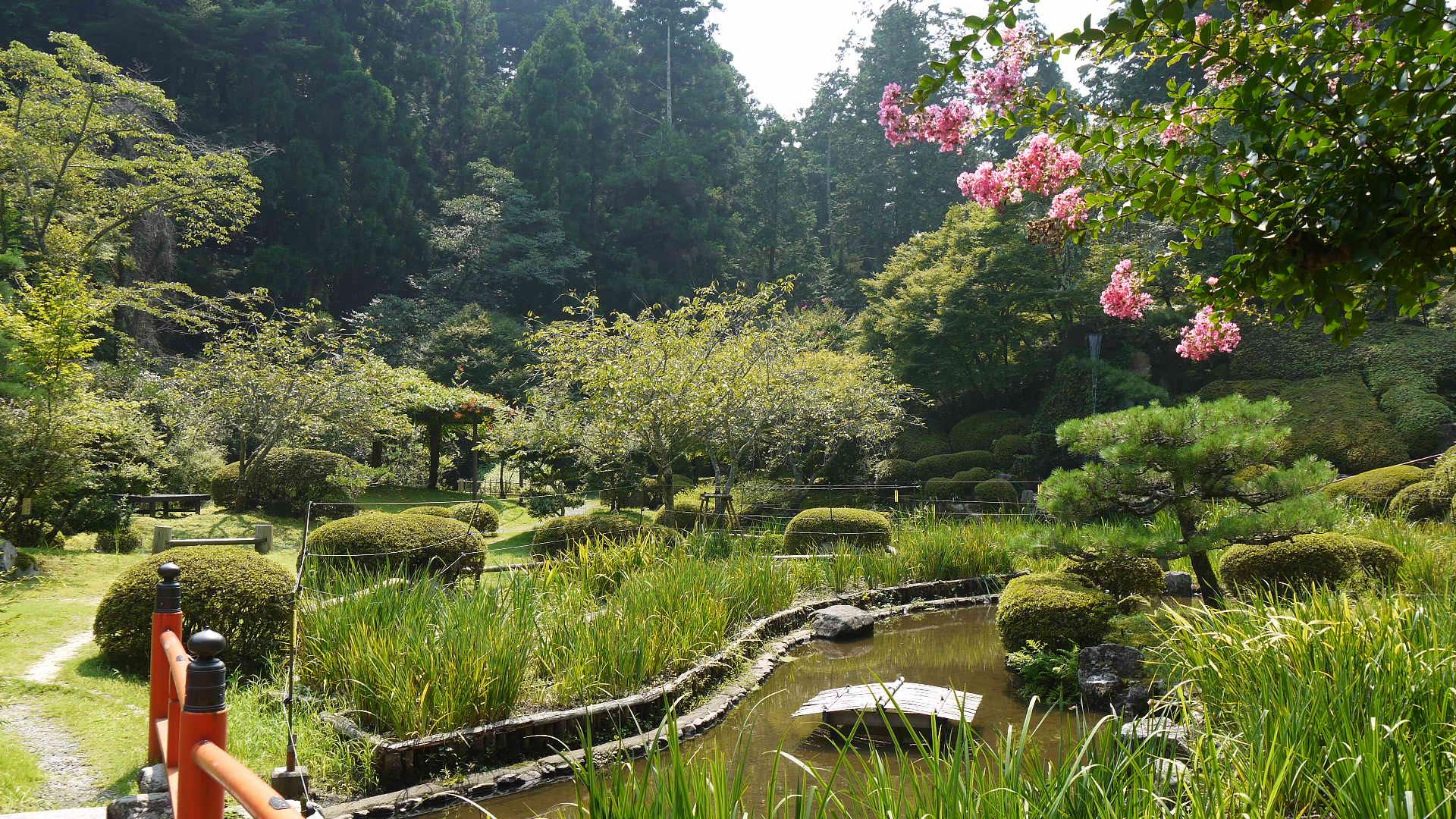 石山寺10_-_panoramio.jpg