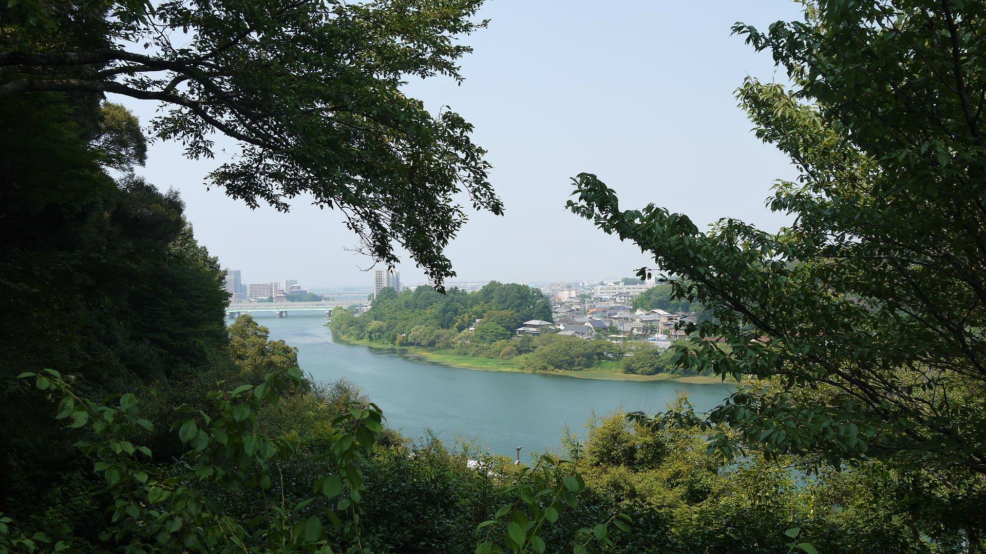 石山寺11_-_panoramio.jpg