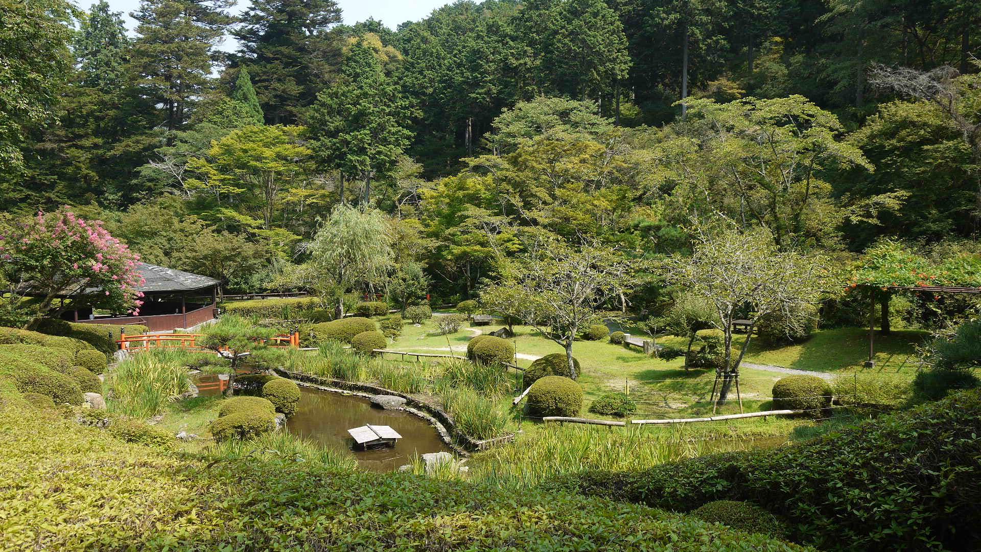 石山寺12_-_panoramio.jpg