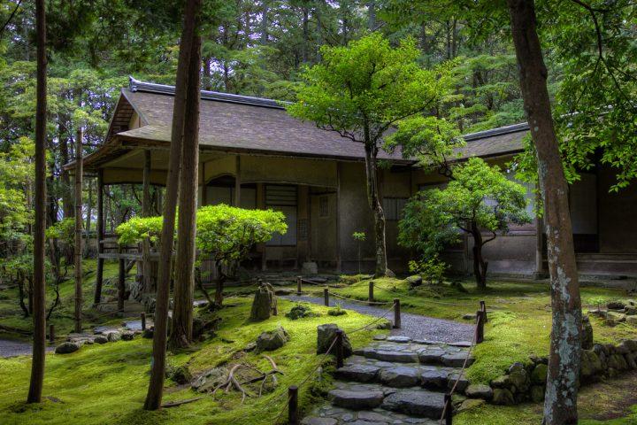 西芳寺(苔寺) 古都京都の文化財3-720x480.jpg