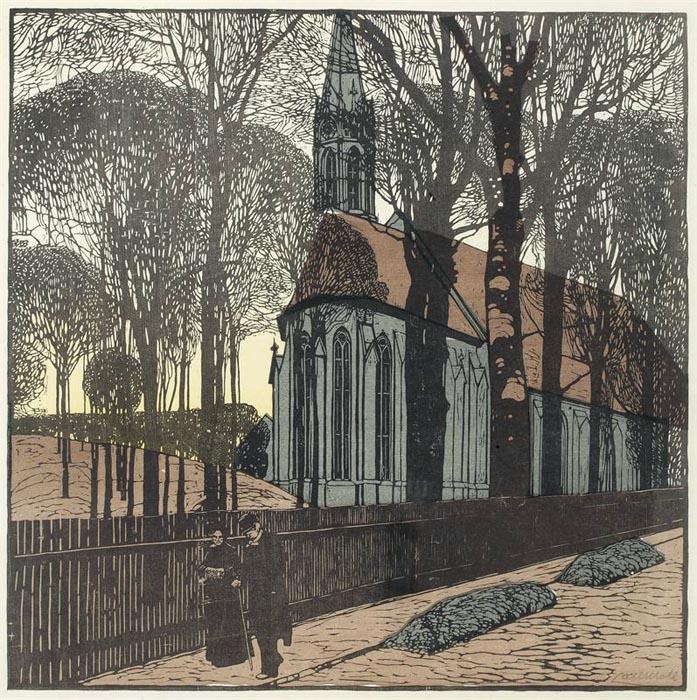 0-Moll-KIrche-St-Michael-in-Heiligenstadt-1903.jpg