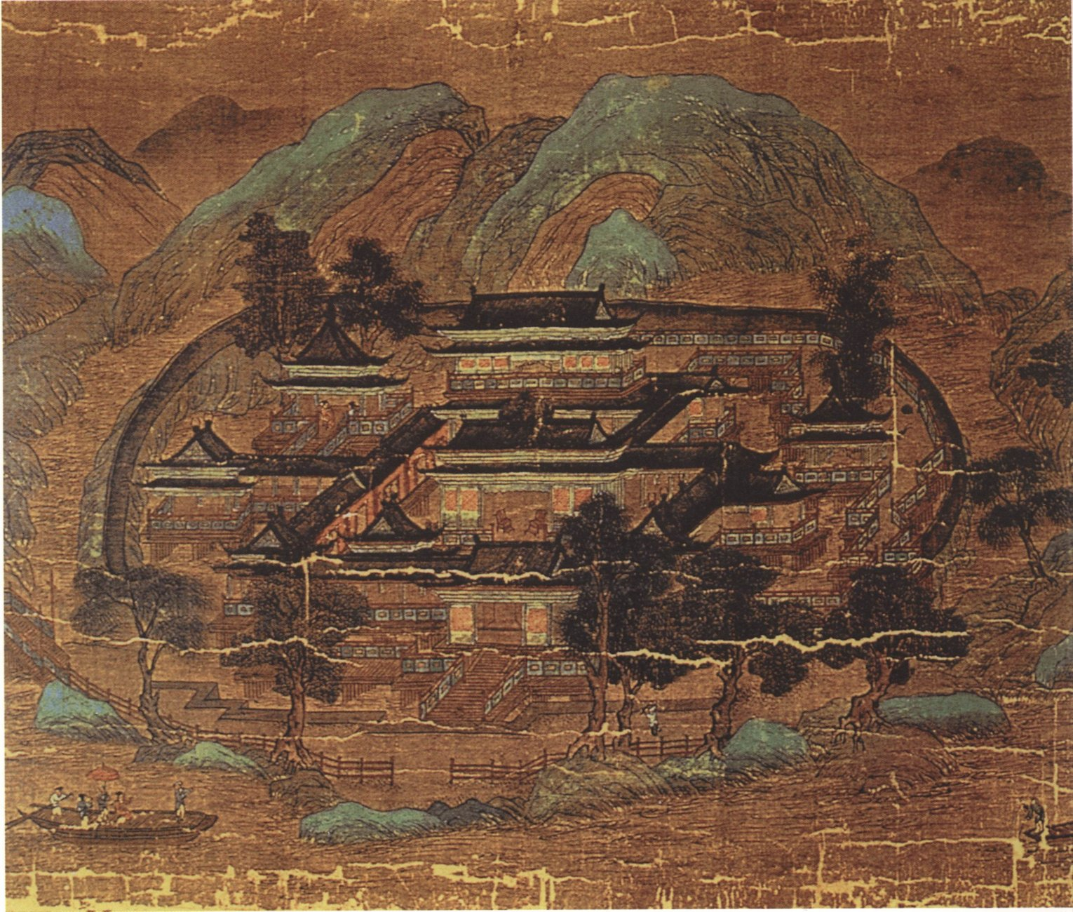 001_1a0005.Ancient_Chinese_Painting.jpg