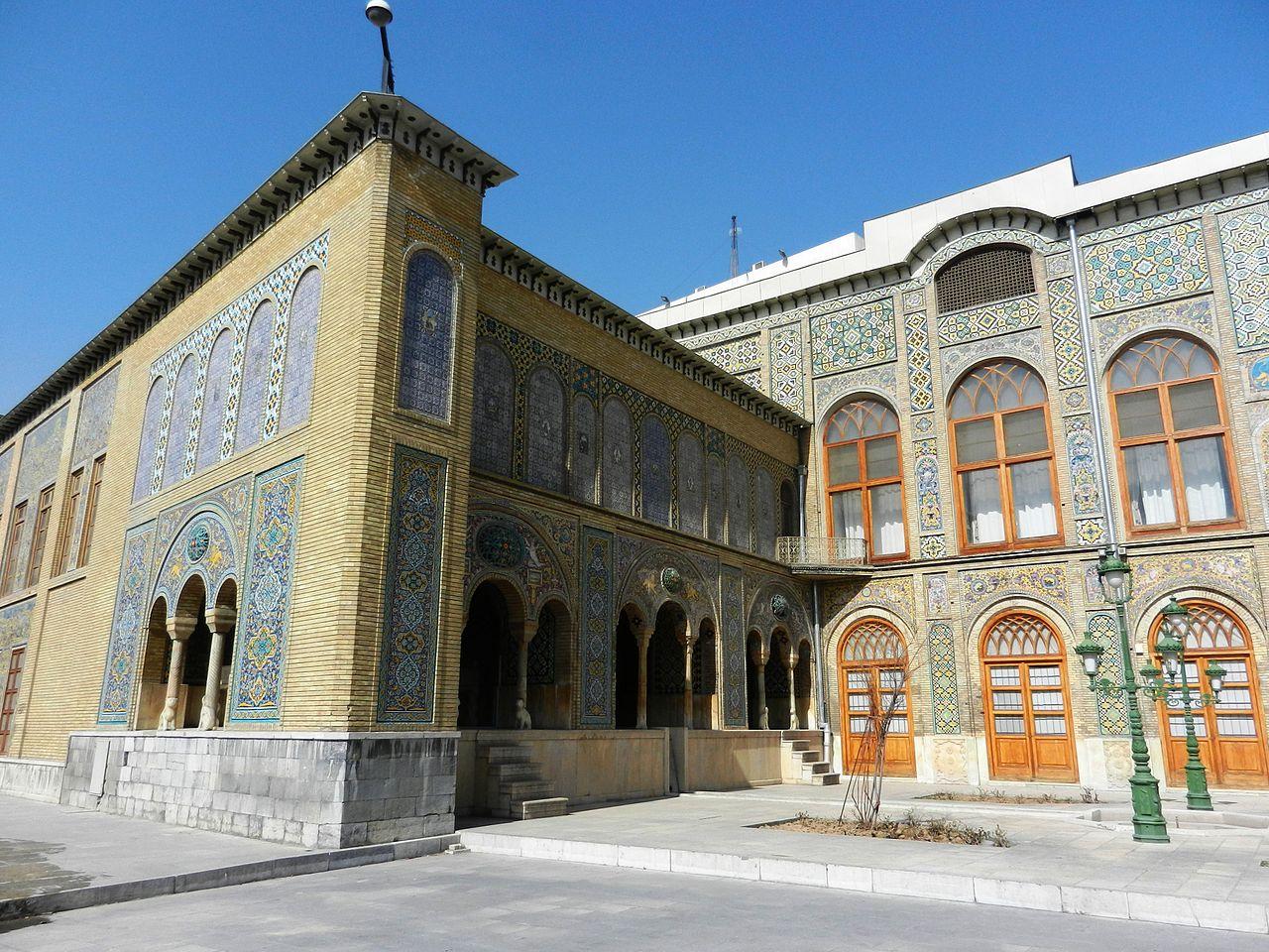 004_Teheran_palača_Golestan_(21).JPG