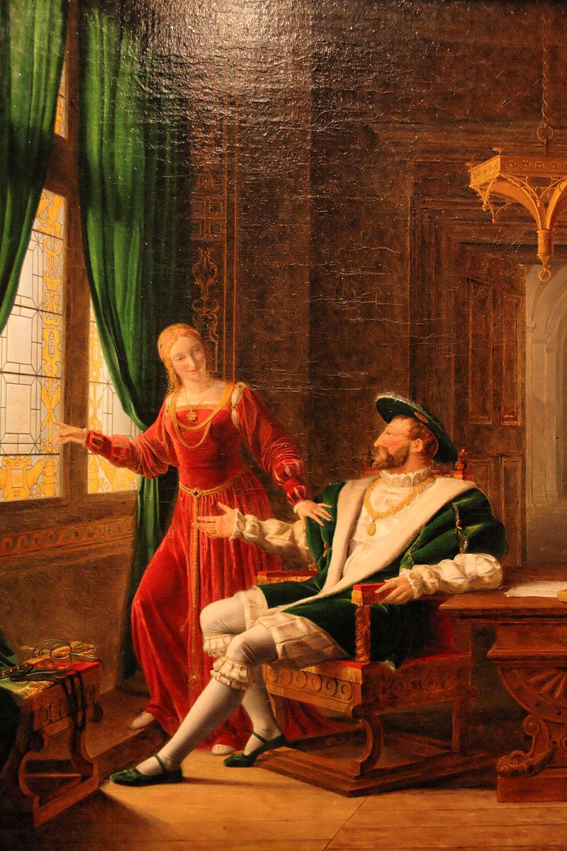 005._François_Ier_montre_à_Marguerite_de_Navarre,_.jpg