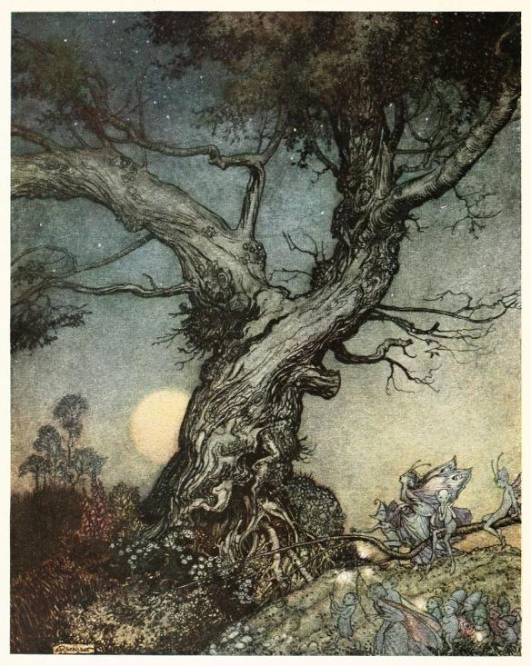 02-arthur-rackham-imagina-1914-frontispiece.jpg