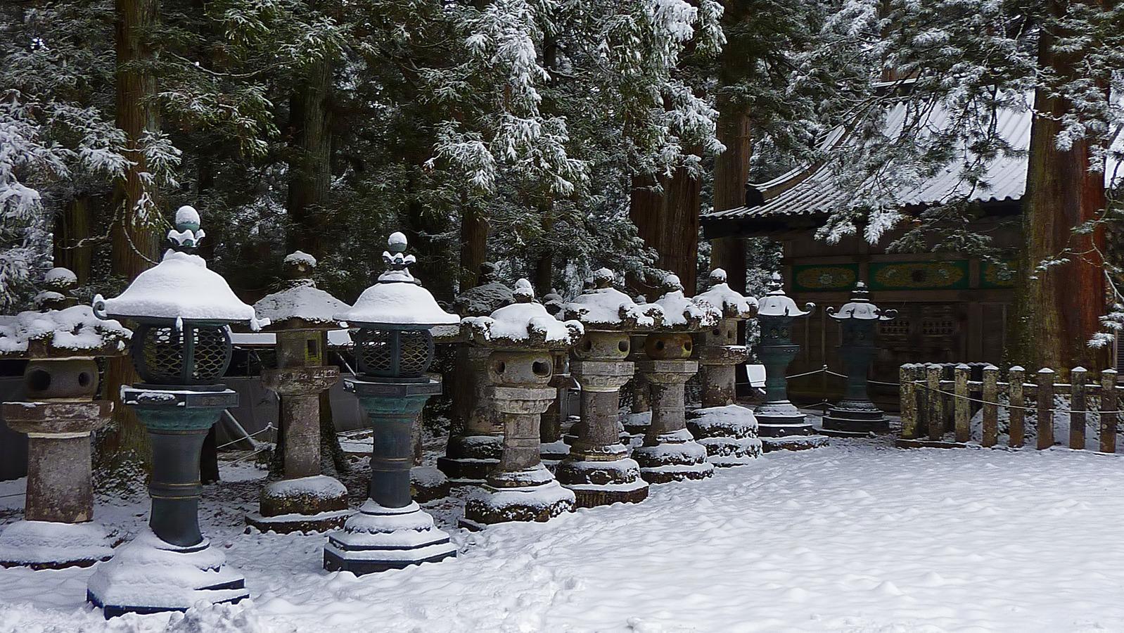 02121750-snowy-toshogu-nikko-japan.jpg