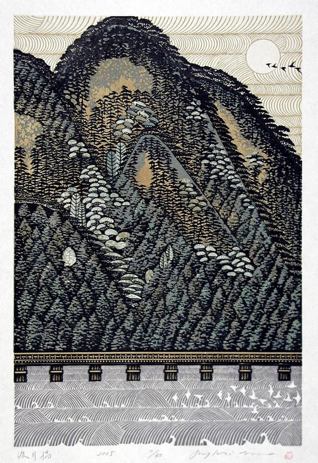 022-ray-morimura-theredlist.jpg
