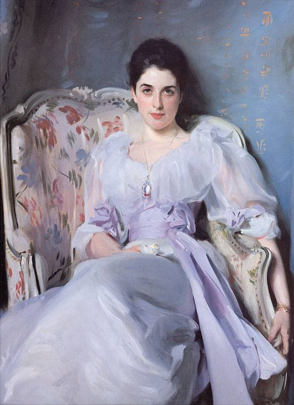 02a_Sargent_Lady_Agnew.jpg
