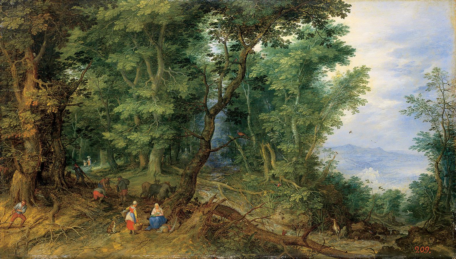 03-Jan-Velvet-Brueghel-I-Wooded-Landscape-Rest-on-Flight-into-Egypt-1607.jpg