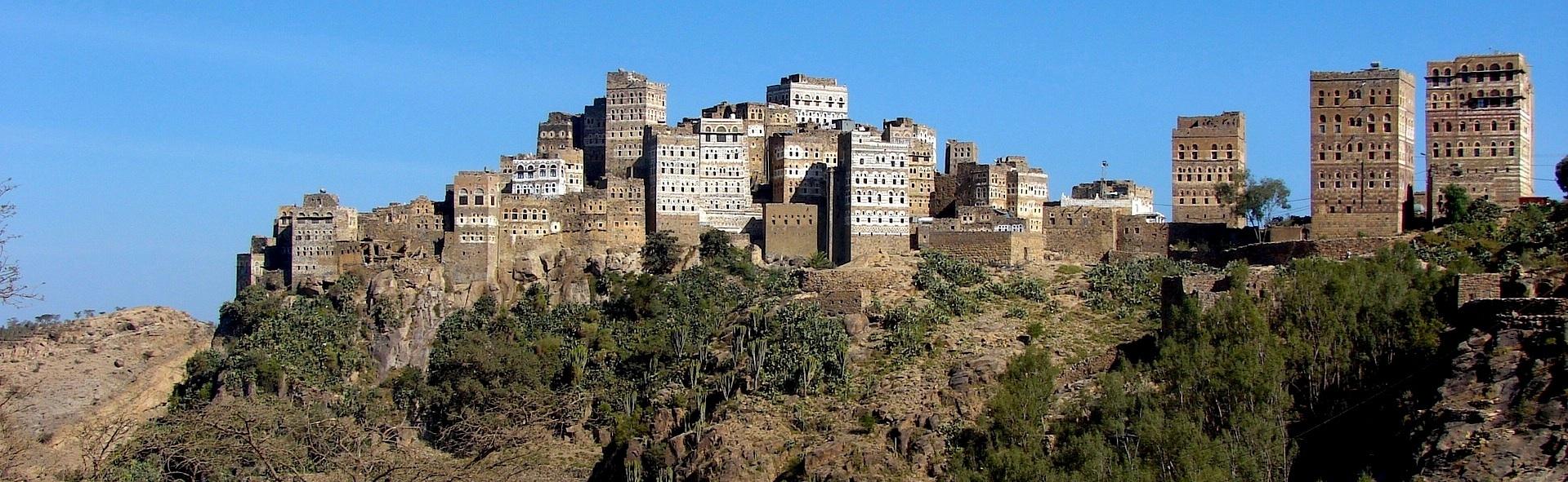034-YemenHajazbyday2.jpg