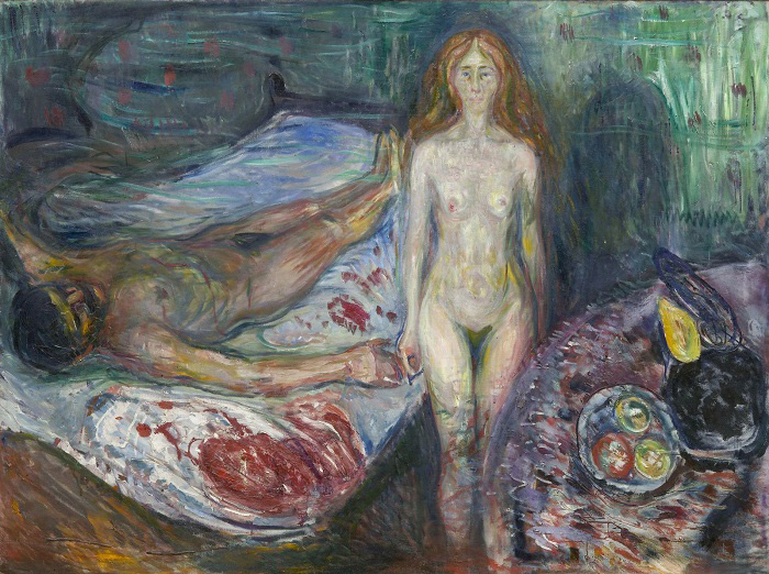 04_-The-Death-of-Marat-1907.jpg