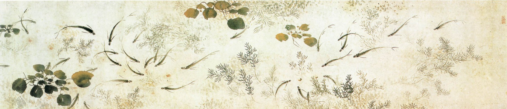 053_1b0189a.Ancient_Chinese_Painting.jpg