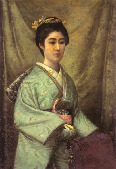 06.02.Yamamoto.jpg