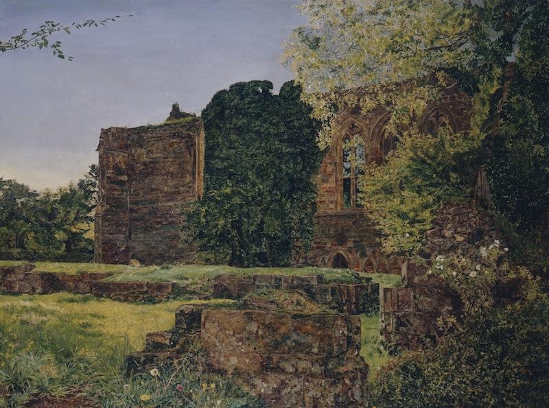 06.inchbold_chapelle-bolton.jpg