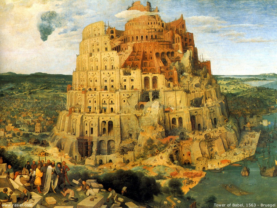 07-Tower-of-Babel-by-Bruegel.jpg
