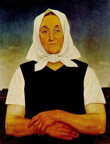 081Adolf-Wissel-Peasant-Woman_-Great-German-Art-Exhibition_-19.jpg