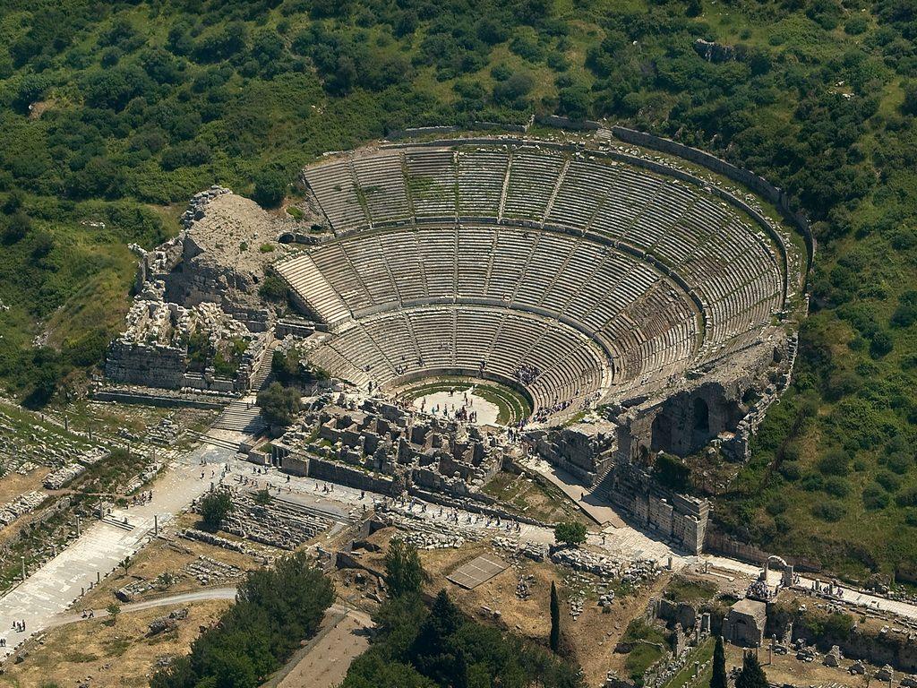 085 театр в Эфесе.jpg