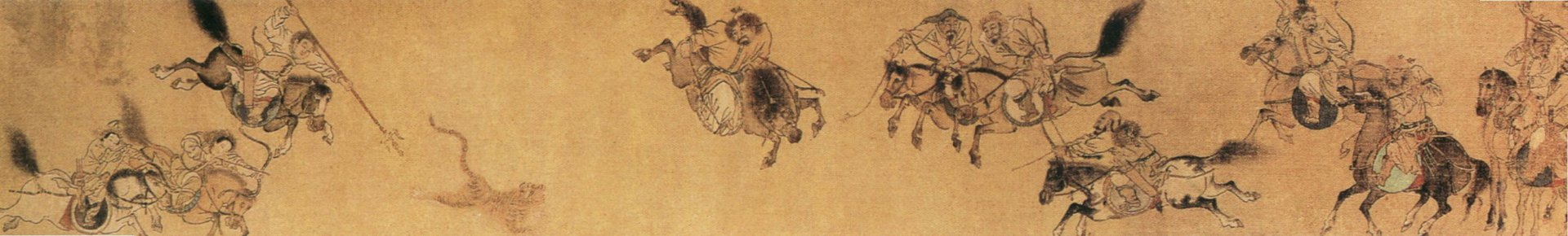 088_1c0242a.Ancient_Chinese_Painting.jpg