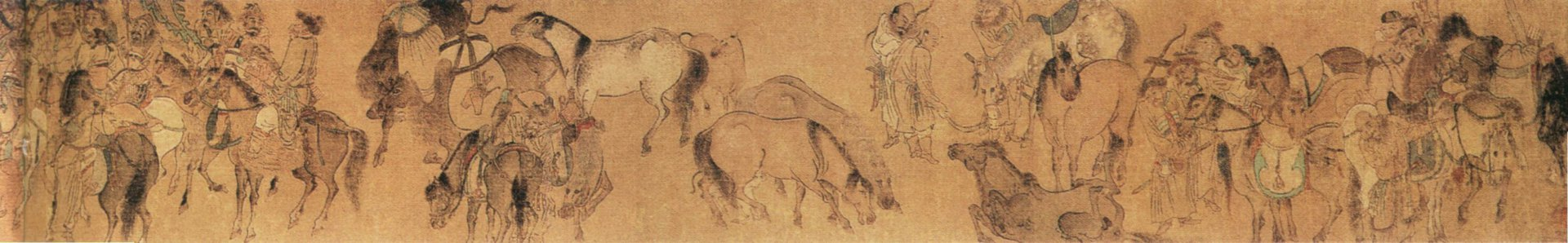 088_1c0242b.Ancient_Chinese_Painting.jpg