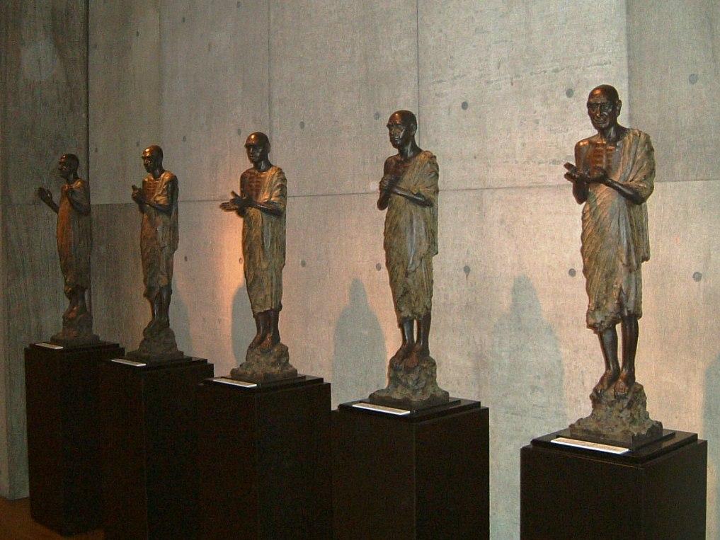 090925paramita_museum090921_06.jpg
