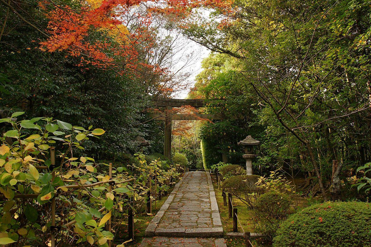 091128_Konchiin_Nanzenji_Kyoto_Japan05s3.jpg