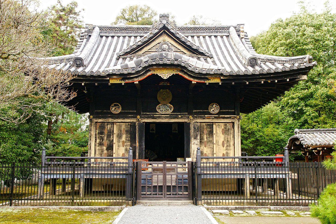 091128_Konchiin_Nanzenji_Kyoto_Japan06bs.jpg