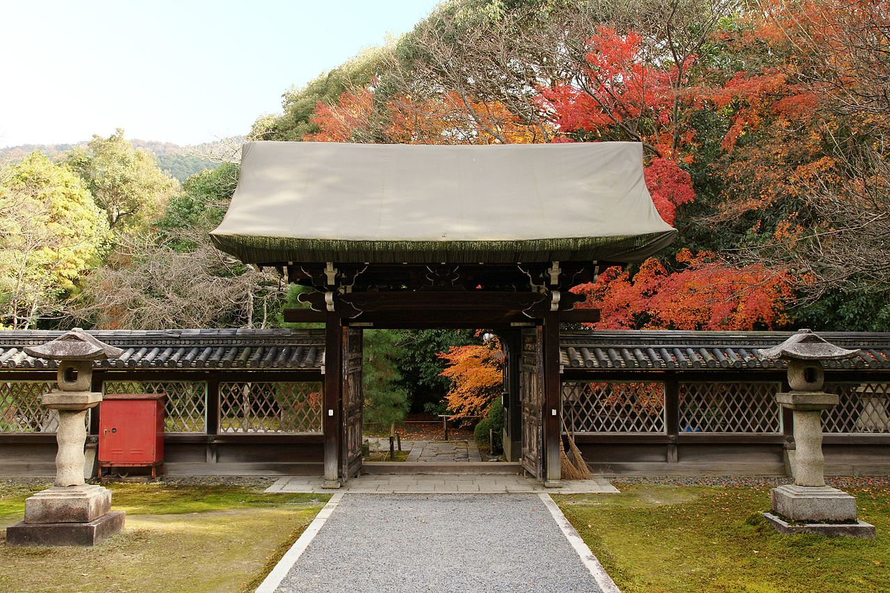 091128_Konchiin_Nanzenji_Kyoto_Japan07s3.jpg