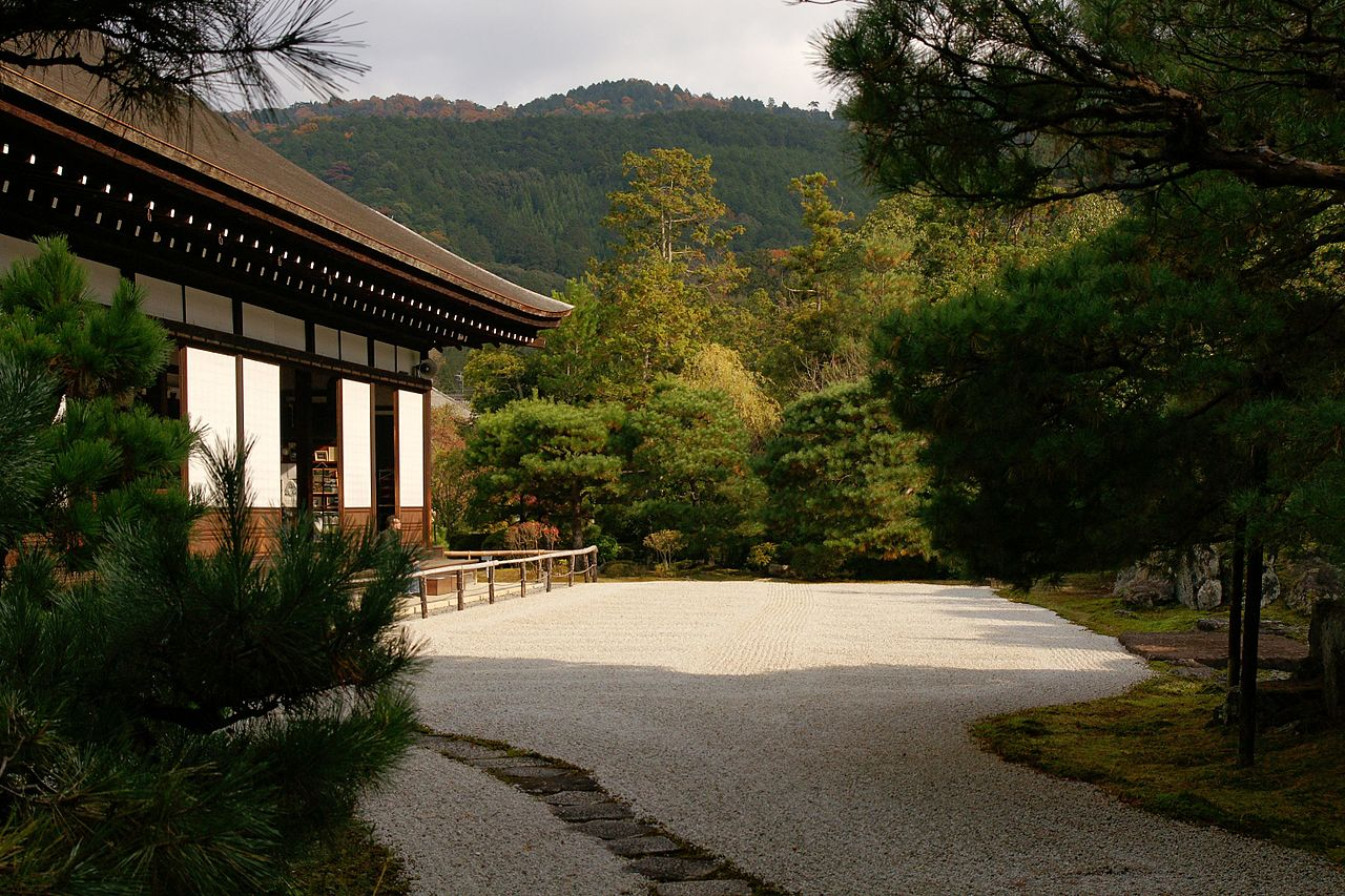 091128_Konchiin_Nanzenji_Kyoto_Japan11s3.jpg