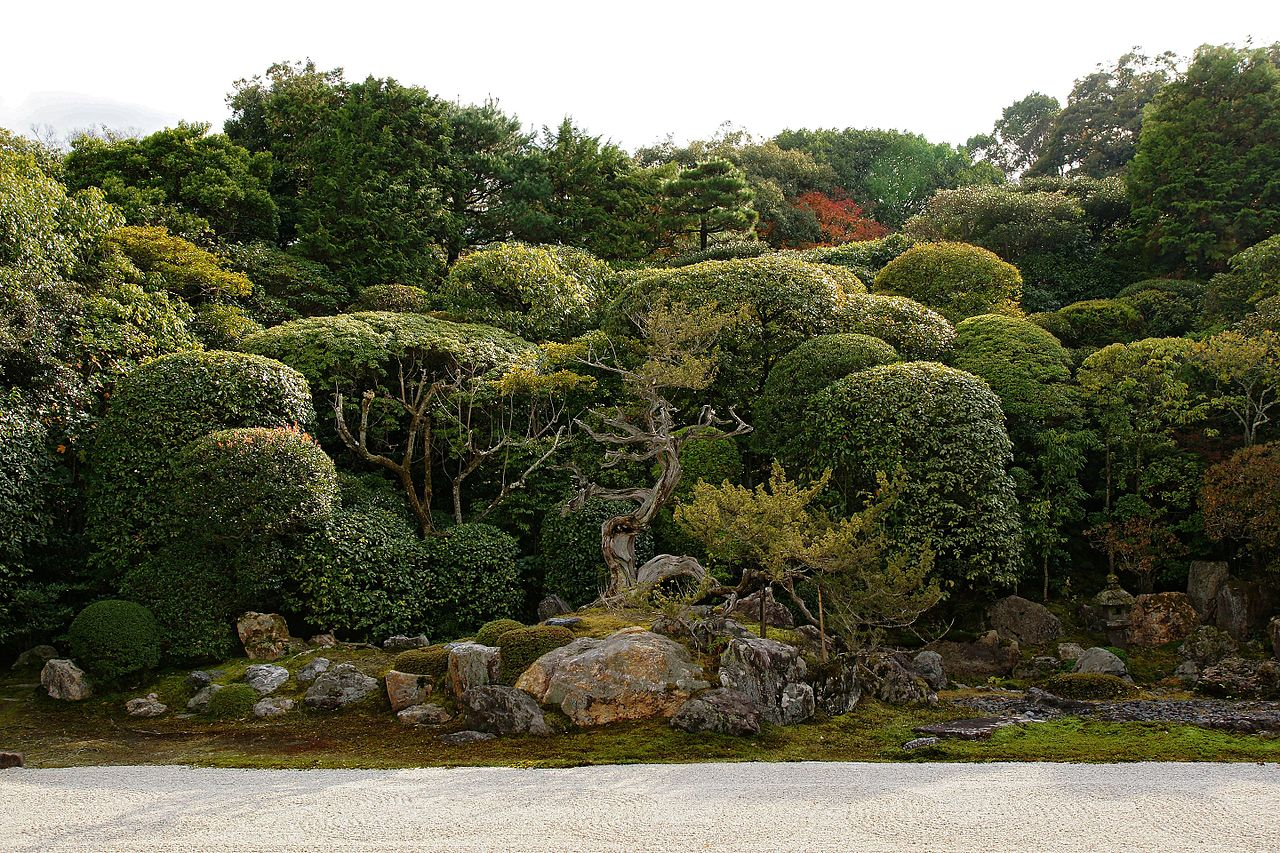 091128_Konchiin_Nanzenji_Kyoto_Japan14bs8.jpg