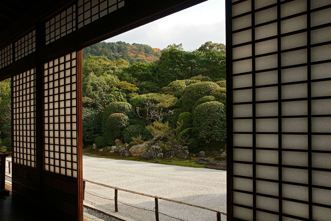 091128_Konchiin_Nanzenji_Kyoto_Japan15s.jpg