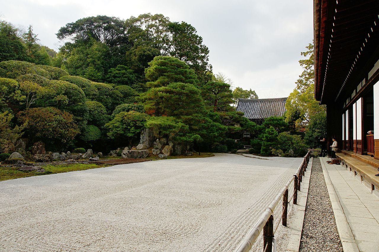 091128_Konchiin_Nanzenji_Kyoto_Japan17s3.jpg