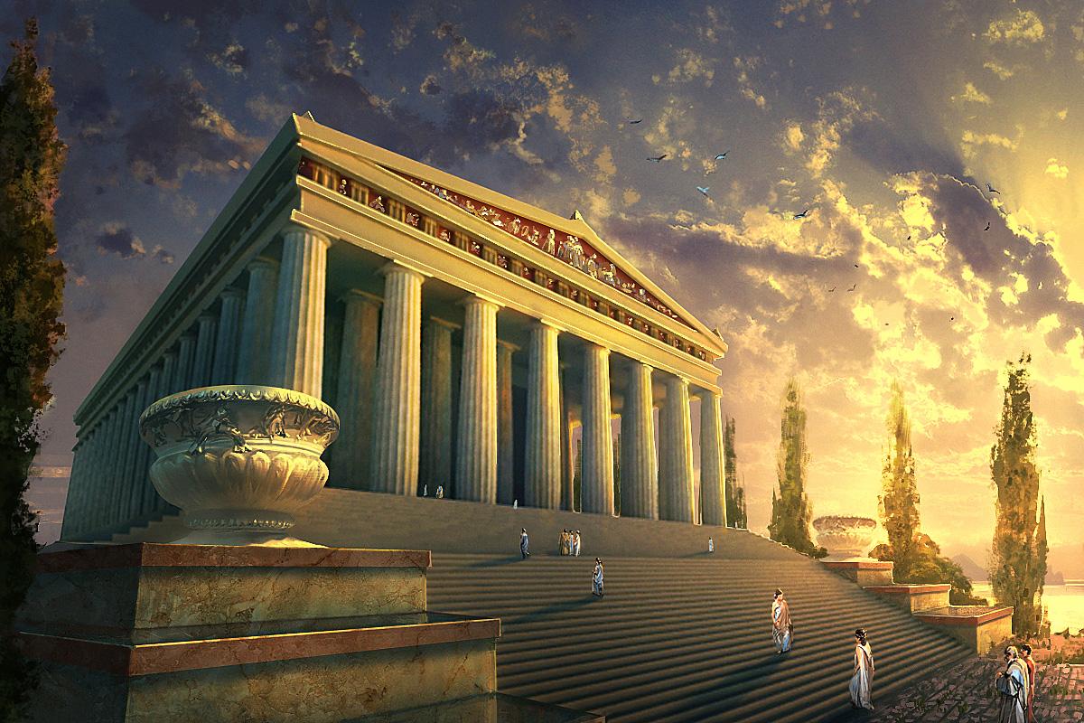 097 храм Артемиды Эфесской.jpg