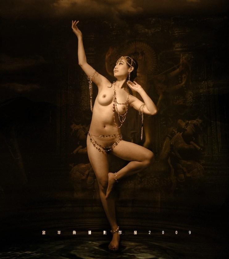 прекрасно танец живота голыми женщинами бог здоровья
