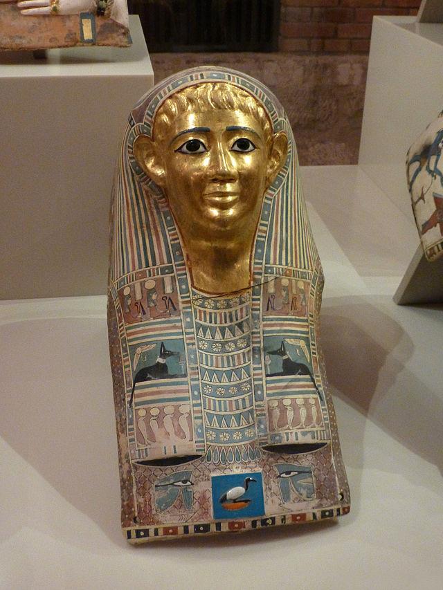 1вMumienmaske_des_Pasyg-Neues_Museum_(2).jpg