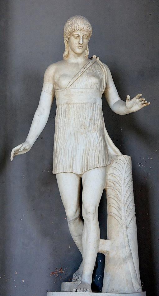 1до Atalanta_Vatican_Inv2784.jpg