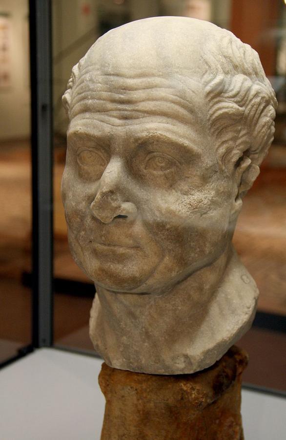 1 в до_Museo_archeologico_di_Milano_-_Ritratto_-_Sec._I_a.C._-.jpg