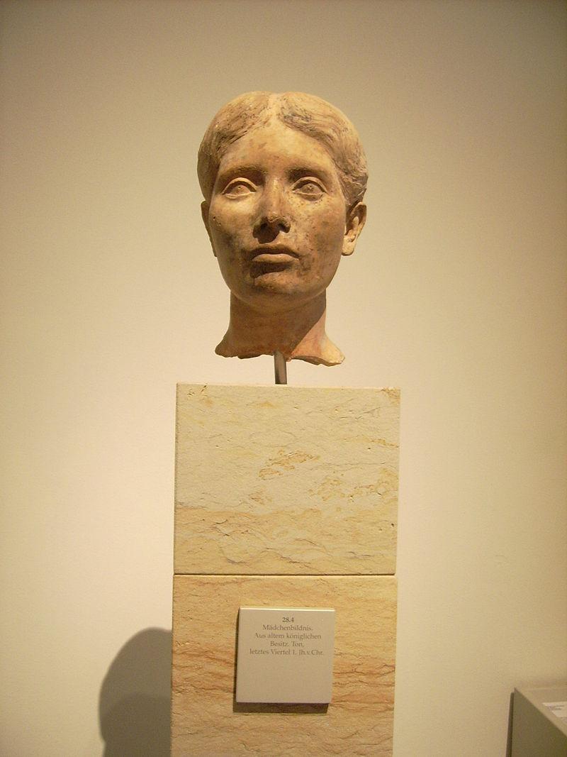 1 в доAltes_Museum_-_Antikensammlung_253.JPG
