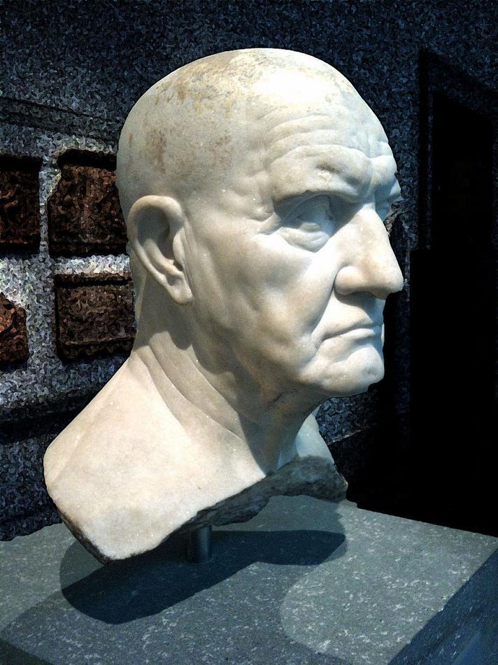 1 в доPortrait_bust_of_a_man,_1st_century_BC.jpg