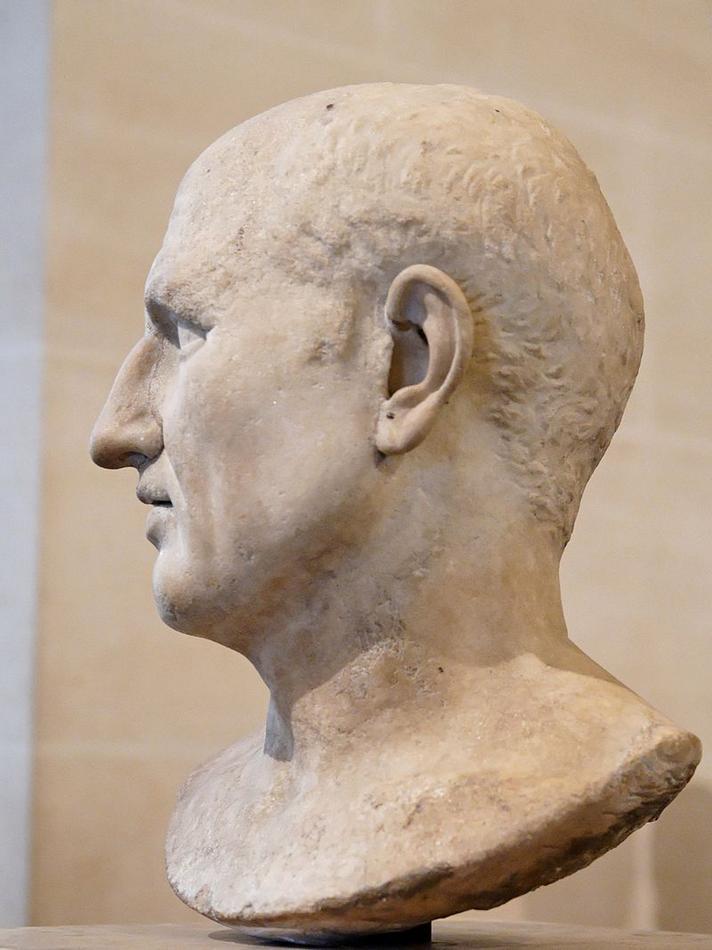 1 в доPortrait_man_Louvre_Ma1001.jpg