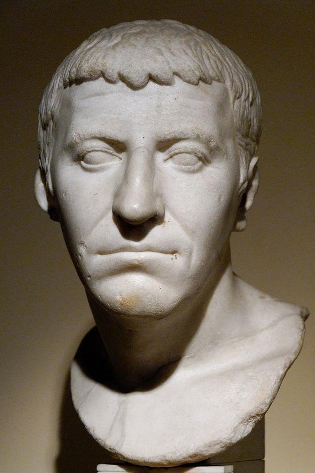 1 в доPseudo-Corbulo_Musei_Capitolini_MC561.jpg