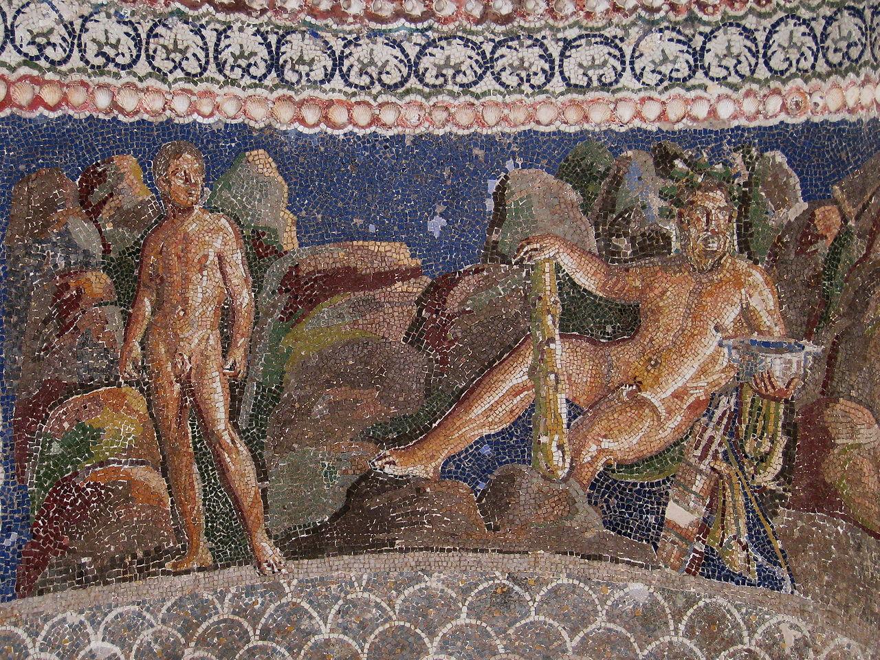 1-Hercules_and_Iolaus_mosaic_-_Anzio_Nymphaeum.jpg