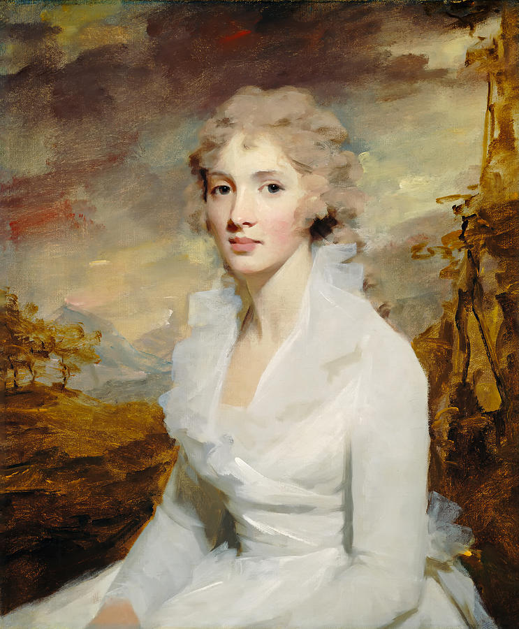 1-miss-eleanor-urquhart-sir-henry-raeburn.jpg