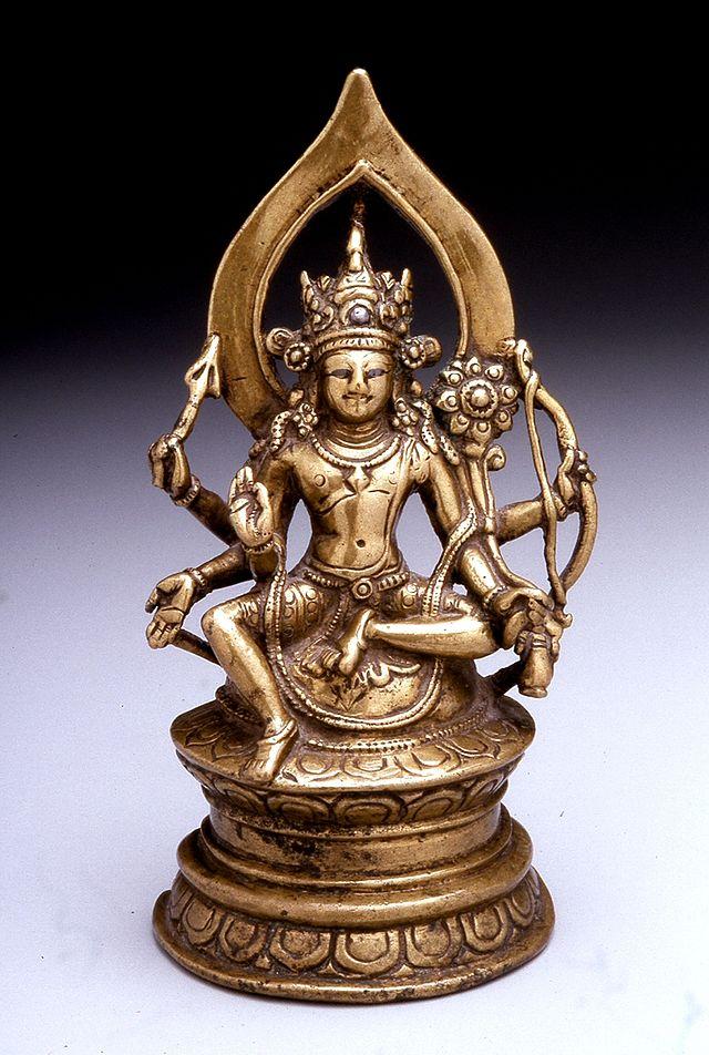 10вкашIndian_-_A_Bodhisattva_-_Walters_543026.jpg