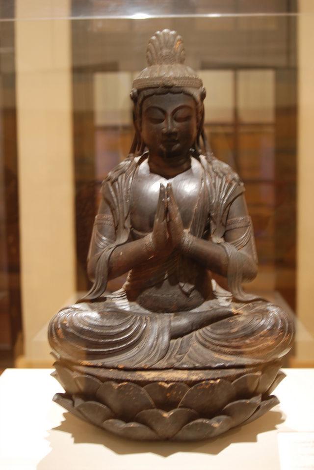 10-11 вWLA_haa_Bodhisattva_Seishi.jpg