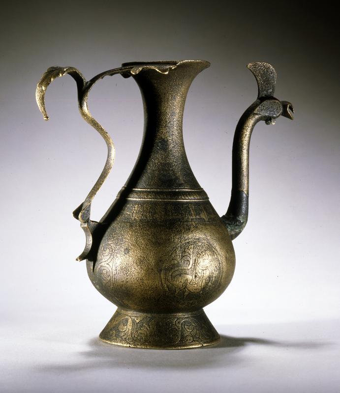 10-11d5.8-5-1990-Bronzekande-med-hanetud.jpg