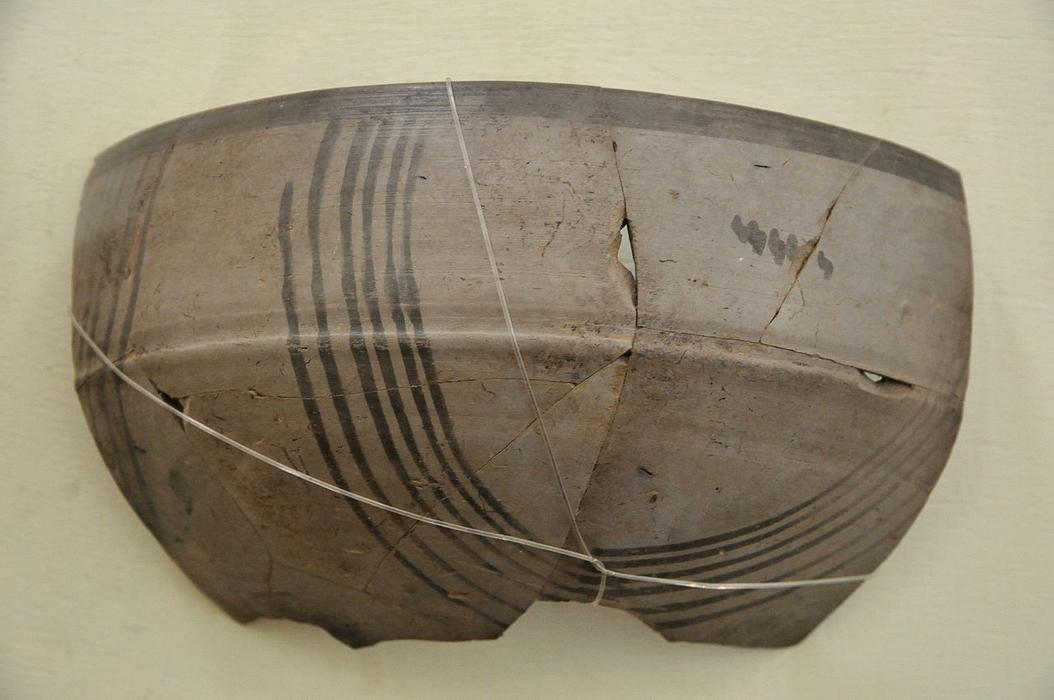 10-7Painted_Grey_Ware_-_Sonkh_-_1000-600_BCE_.JPG