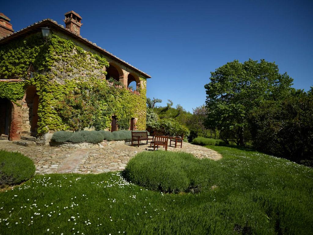 100-villa-la-foce-tuscany.jpg